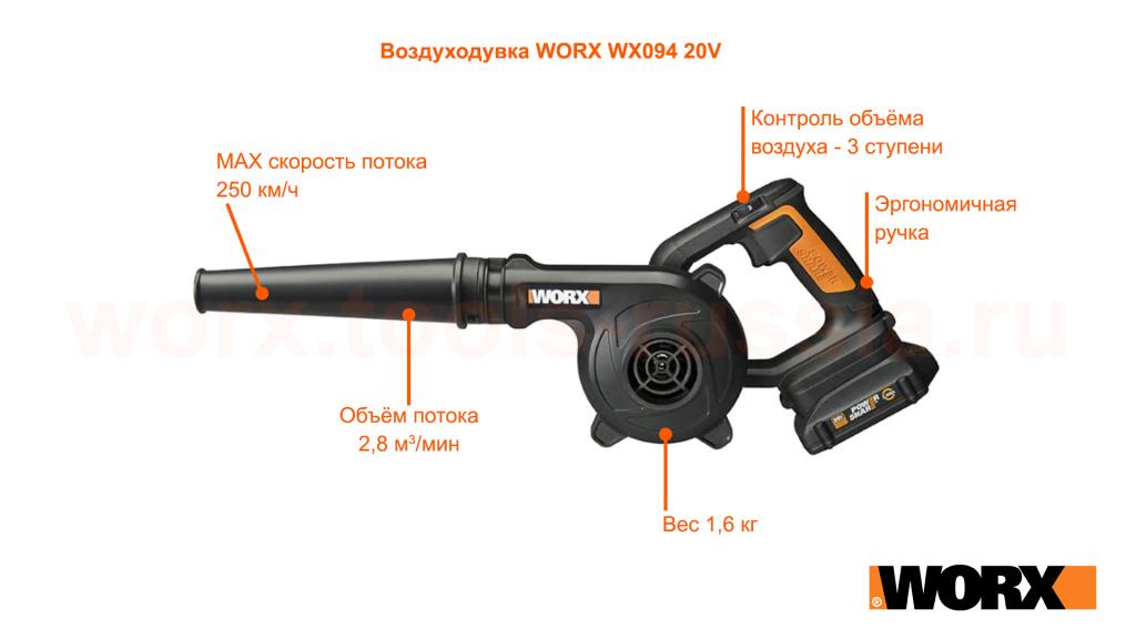 vozdukhoduvka-worx-wx094-20v-250km-ch-akkumulyatornaya