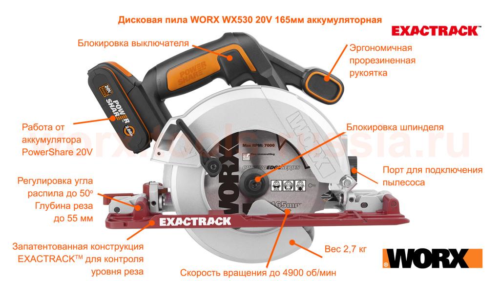 diskovaya-pila-worx-wx530-20v-165mm-akkumulyatornaya.jpg