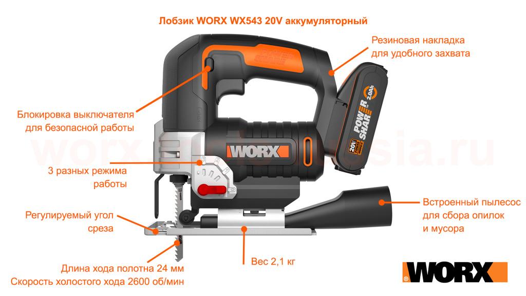 lobzik-worx-wx543-20v-akkumulyatornyy.jpg