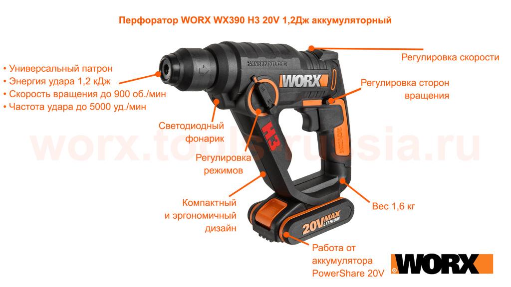 perforator-worx-wx390-h3-20v-1-2dzh-akkumulyatornyy.jpg