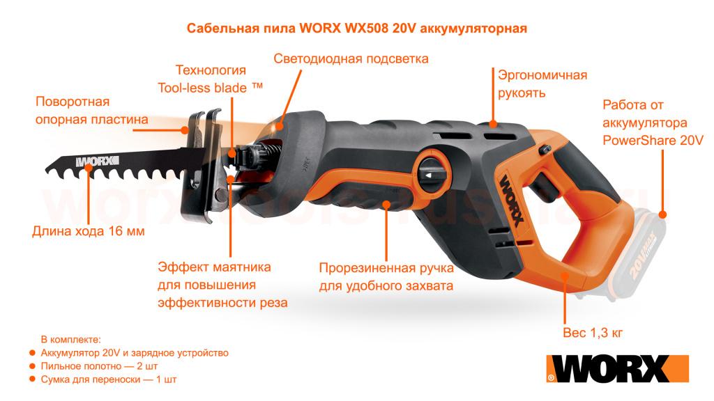 sabelnaya-pila-worx-wx508-20v-akkumulyatornaya.jpg