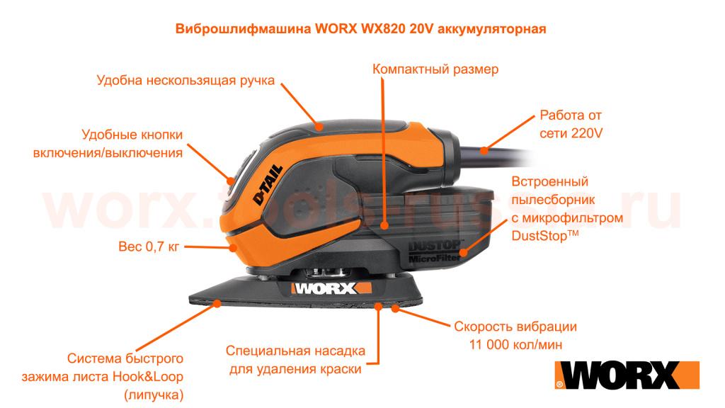 multifunktsionalnaya-shlifmashina-worx-wx648-220v-65vt-elektricheskaya.jpg