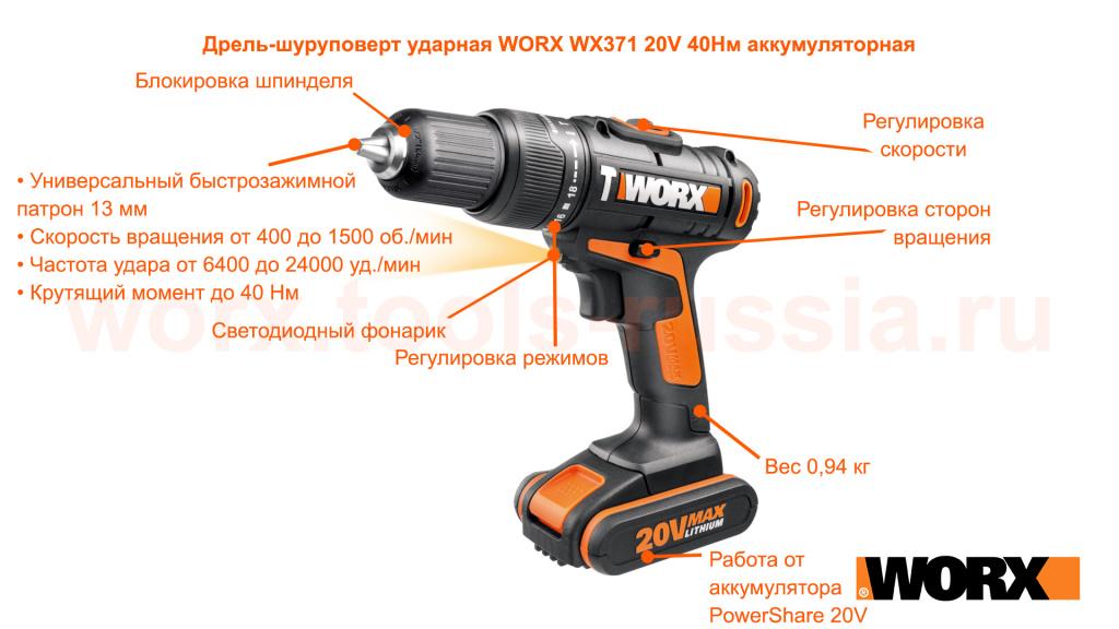 drel-shurupovert-udarnaya-worx-wx371-20v-40nm-akkumulyatornaya.jpg