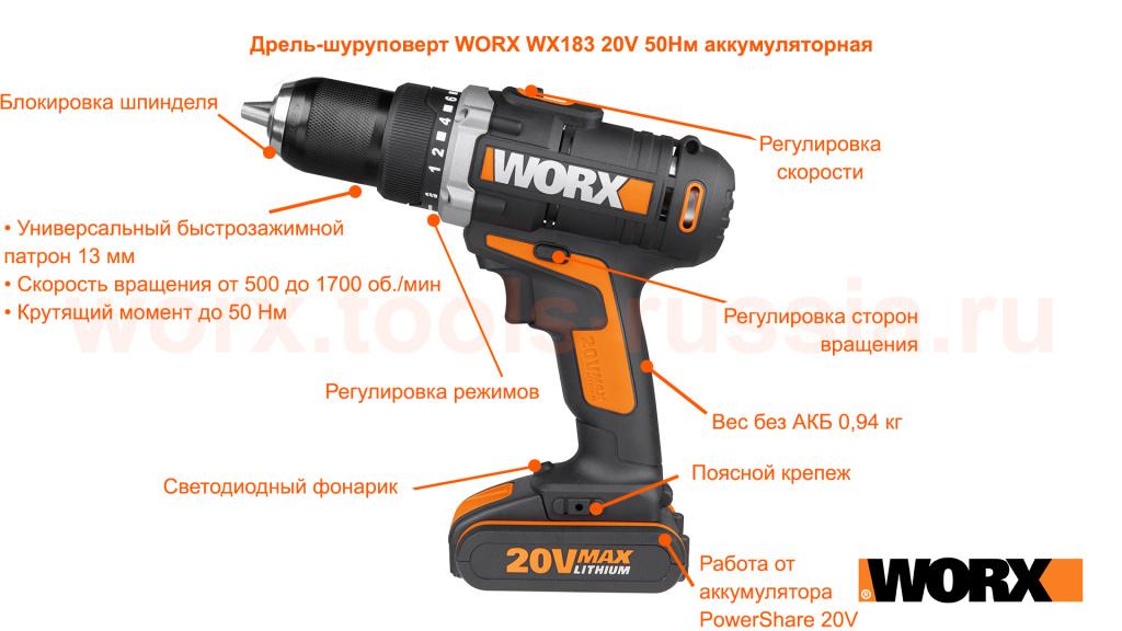 drel-shurupovert-worx-wx183-20v-50nm-akkumulyatornaya.jpg