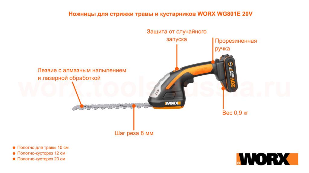 nozhnitsy-dlya-strizhki-travy-i-kustarnikov-worx-wg801e-20v-akkumulyatornye