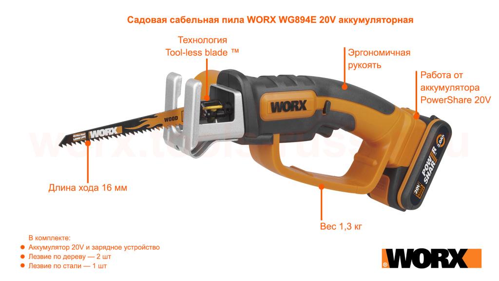 sadovaya-sabelnaya-pila-worx-wg894e-20v-akkumulyatornaya.jpg