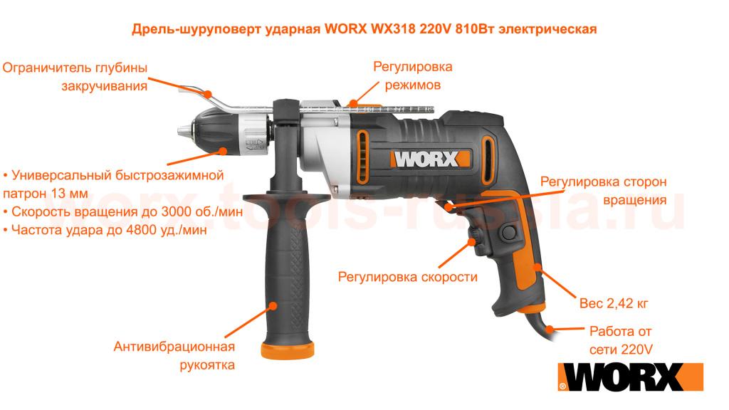 drel-shurupovert-udarnaya-worx-wx318-220v-810vt-elektricheskaya.jpg