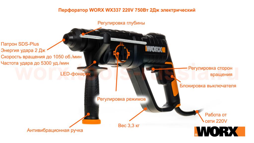 perforator-worx-wx337-220v-750vt-2dzh-elektricheskiy.jpg