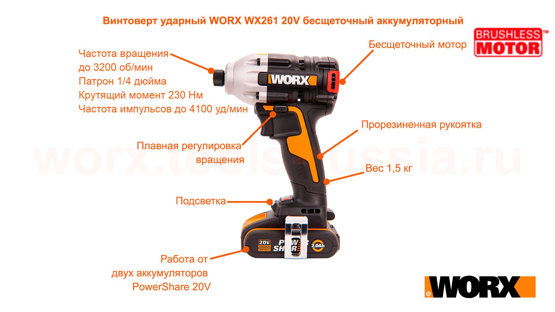 vintovert-udarnyy-worx-wx261-20v-besshchetochnyy-akkumulyatornyy.png