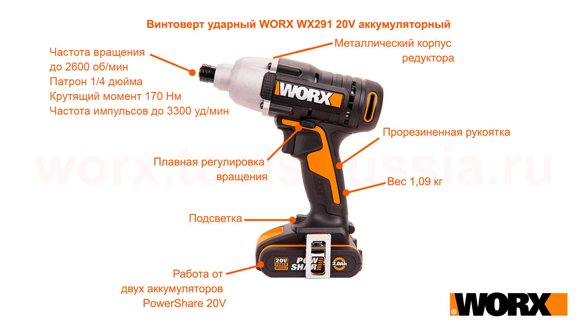 vintovert-udarnyy-worx-wx291-20v-akkumulyatornyy.png