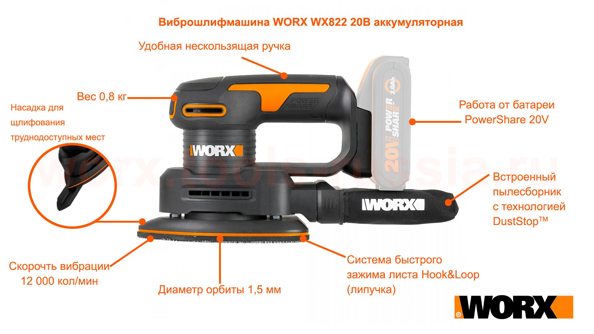 vibroshlifmashina-worx-wx822-20v-akkumulyatornaya.png